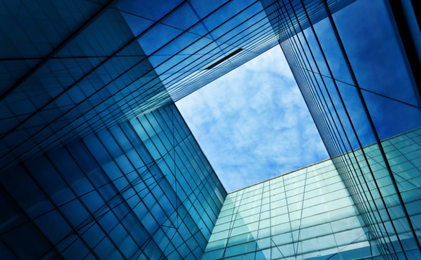 3 Reasons You Should Invest in Modern Glazing