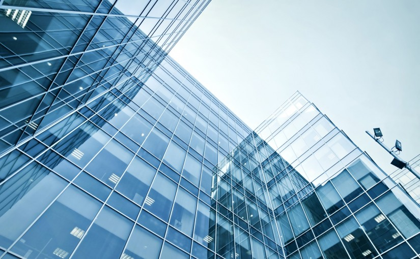 Frequently Asked Questions: Glass & Glazing